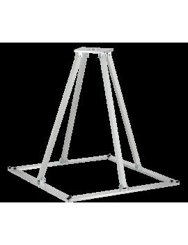 """Uplift frame for 24x24""""..."""