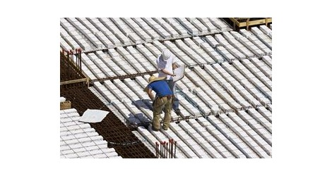 How to perform an accurate roof testing campaign
